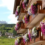 Photo de Hotel Stella Alpina