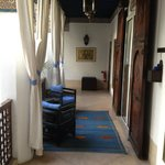 Foto Angsana Riads Collection Morocco - Riad Blanc