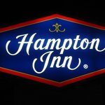 Hampton Inn Plano/North Dallas Foto