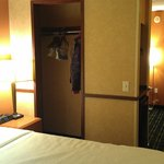 Photo de Fairfield Inn & Suites Portland West/Beaverton