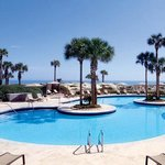 The Ritz-Carlton, Amelia Island Foto