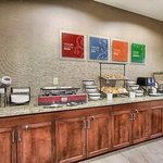 Photo de Comfort Inn Barboursville