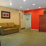 Foto de Extended Stay America - Montgomery - Carmichael Rd.