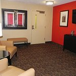 Extended Stay America - Charlotte - University Place - E. McCullough Dr.の写真