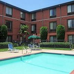 Foto van Extended Stay America - Houston - Northwest
