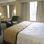 Photo of Extended Stay America - Columbus - Tuttle