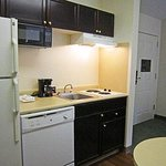 Extended Stay America - Columbus - Tuttle Foto