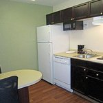 Photo de Extended Stay America - Columbus - Tuttle