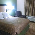 Foto van Extended Stay America - Los Angeles - Chino Valley
