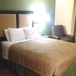 Bilde fra Extended Stay America - Los Angeles - Chino Valley