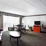 Foto di Holiday Inn Rockford (I-90 Exit 63)