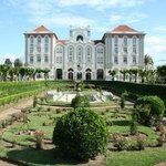 Curia Palace, Hotel Spa & Golf Resort