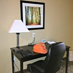 صورة فوتوغرافية لـ ‪BEST WESTERN McDonough Inn & Suites‬