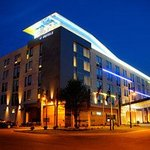 Aloft Charleston