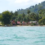 Koh Mook Resort의 사진