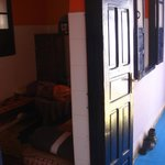 Φωτογραφία: Hostel Riad Mama Marrakech