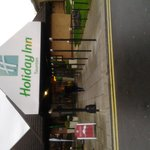 Foto van Holiday Inn Taunton M5, Jct. 25