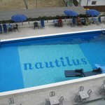 Photo de Hotel Nautilus
