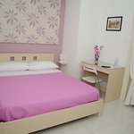 Photo of Bed and Breakfast Casa Aragonese