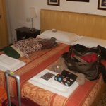 Φωτογραφία: Bed & Breakfast Gia Via Larga