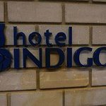 Bilde fra Hotel Indigo Tel Aviv - Diamond District