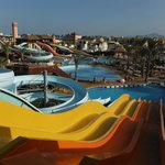 Photo de Sea Beach Resort & Aqua Park