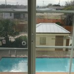 Photo de Candlewood Suites San Antonio Downtown