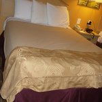 Photo de Americas Best Value Inn-Marysville
