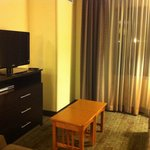 Foto van Staybridge Suites Jackson