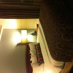 Foto Staybridge Suites Jackson