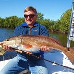 Florida Fishing Adventures - Private Charters