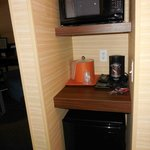 Foto de Fairfield Inn & Suites Watertown Thousand Islands