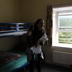 Foto de Cork International Hostel