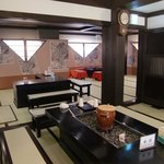 Photo of Omiya Ryokan