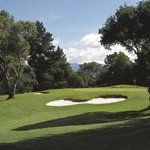 DeLaveaga Golf and Lodge
