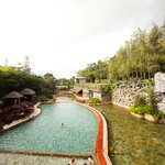 Philea Resort & Spa resmi