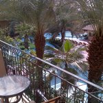 Photo de Moevenpick Hotel Kuwait