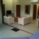 La Maya Beach Luxury Apartments照片