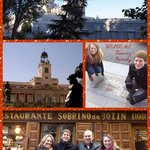 Madrid Cool and Cultural Private Tours Foto