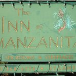 Foto de The Inn at Manzanita