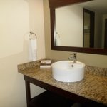 Photo de Tryp Sabana Hotel by Wyndham