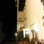 Photo of Hotel Olaga