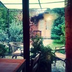 Photo de Country House B&B Il Melo