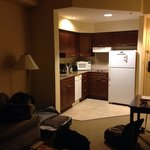 ภาพถ่ายของ Staybridge Suites Orlando Airport South