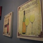 Abel's Wine Bar and More