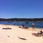 Photo de Merimbula Robyns Nest