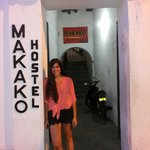 Φωτογραφία: Makako Chill Out Hostel