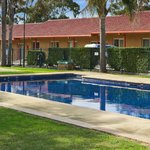 Carrum Downs Holiday Park照片