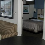 Photo de Candlewood Suites - Pittsburgh Airport