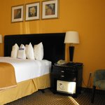 Photo de Baymont Inn & Suites East Windsor